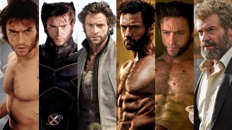 Ngôi sao Pacific Rim: Uprising Scott Eastwood muốn đóng vai người sói Wolverine