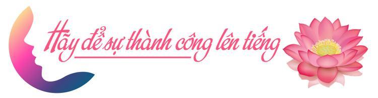 Ngô Thanh Vân và phim Cô Ba Sài Gòn mượn ý tưởng từ bức họa We Can Do It để lên tiếng cho nữ quyền