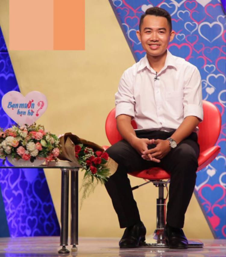 Hot girl Tây Nguyên cuối cùng cũng đã tìm được trai Sài Gòn đúng chuẩn để hẹn hò