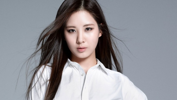 Không phải ngẫu nhiên mà Seohyun rời bỏ SM.
