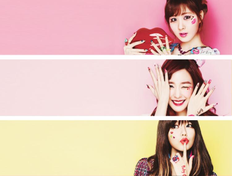 Seohyun, Tiffany, Sooyoung rời SNSD, giờ đây nhóm chỉ còn lại 5 thành viên sau 10 năm hoạt động.