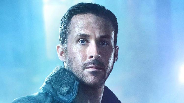 Hay một Ryan Gosling từng được đề cử Giải Oscar hạng mục Nam diễn viên chính xuất sắc nhất