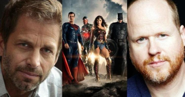 15 điểm giống nhau giữa Vũ trụ điện ảnh Marvel và DC (Phần 1)