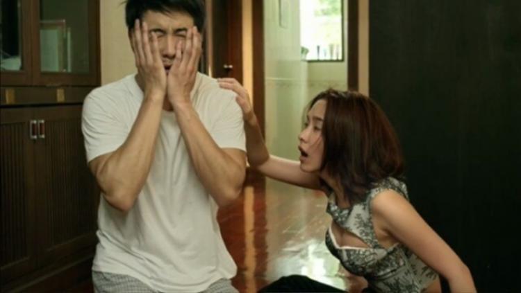 Gợi ý 5 phim điện ảnh Thái hấp dẫn xem giải trí cuối tuần