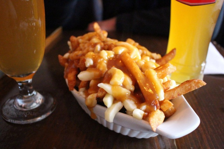 10 lý do bạn nên đến Montreal ngay bây giờ