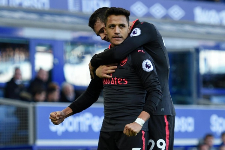 Arsenal sẽ quyết chiến do chưa từng đoạt Cúp này dưới quyền Wenger.