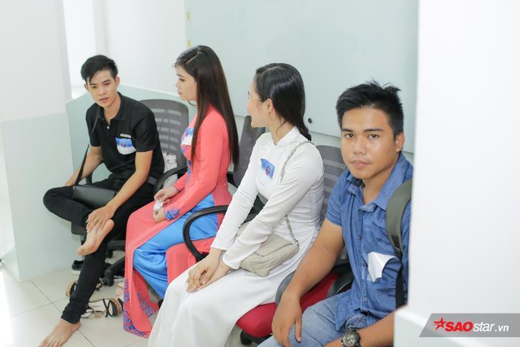 Thần tượng Bolero 2018 tổ chức sơ tuyển tại Hà Nội: Những điều thí sinh cần lưu ý