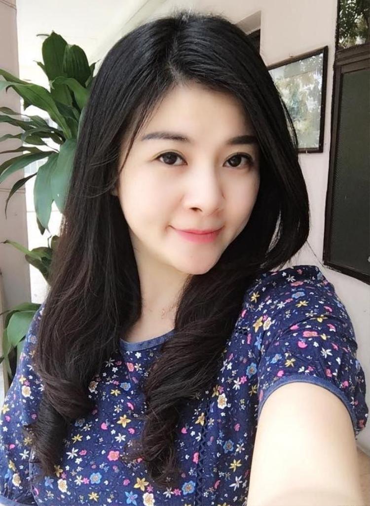 Cuộc sống của NSƯT Kim Oanh bị đảo lộn sau những lùm xùm trên mạng.
