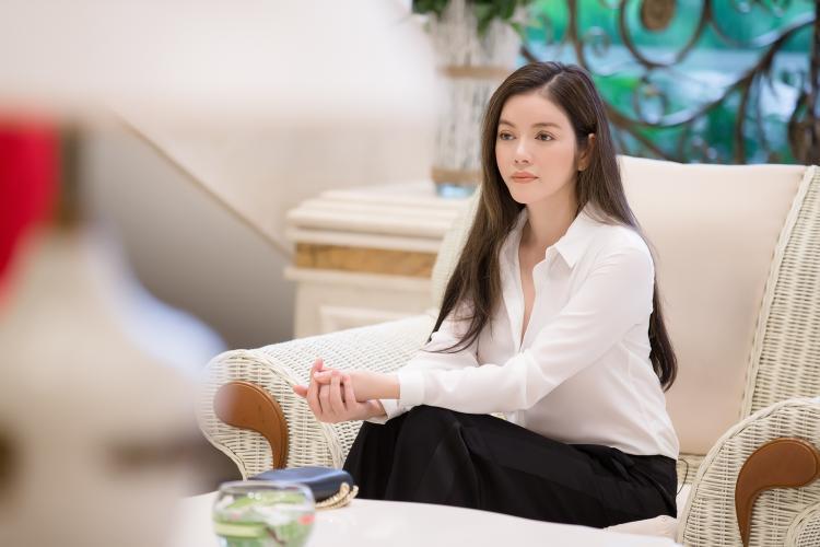 Chung kết Miss Grand International 2017: Lý Nhã Kỳ nói về cơ hội đăng quang của Huyền My trước giờ G
