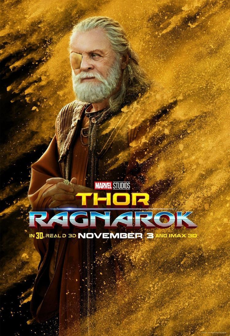 Khi Thor và Hulk trở thành 'công thức' quá hoàn hảo của Vũ trụ điện ảnh Marvel