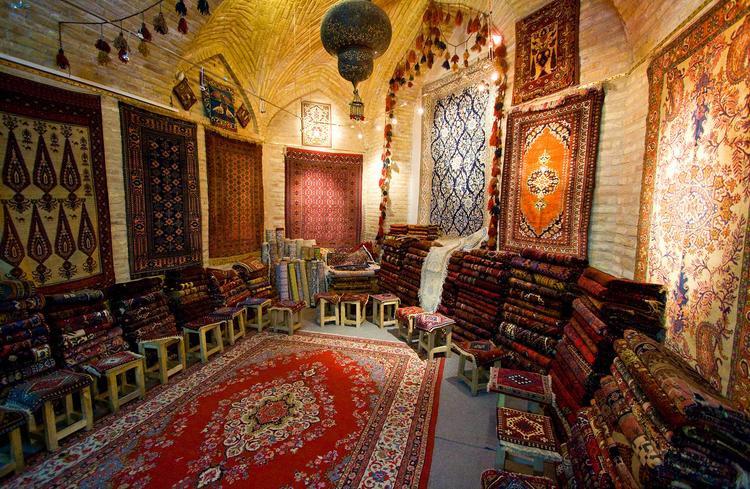11 quy tắc xã giao quan trọng ở Ả Rập