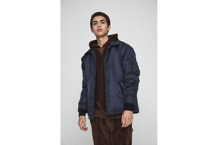 Ông lớn làng streetwear gây bão khi ra mắt collection lấy âm nhạc làm hơi thở chủ đạo