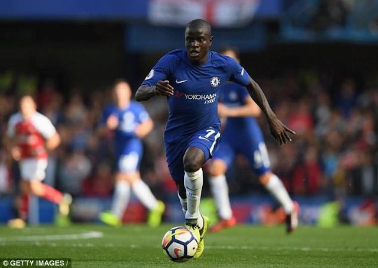 Chelsea hiện tại có phong độ phập phù và gặp bất ổn về lực lượng.