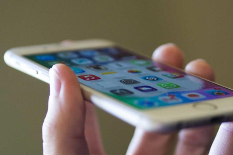 5 điều nhất định phải làm để mua được một chiếc iPhone cũ hoàn hảo