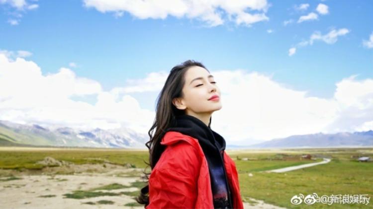 Lâm Lệ - Một cô gái trẻ đẹp có một tâm hồn sâu sắc