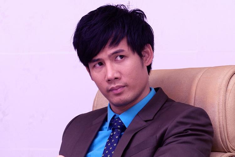 Thanh Thức.