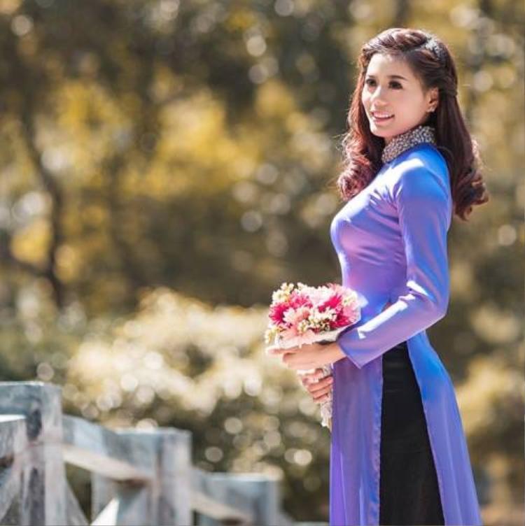 Cô gái vàng Nguyễn Thị Huyền: Tôi vẫn phá kỷ lục trong ngày đèn đỏ
