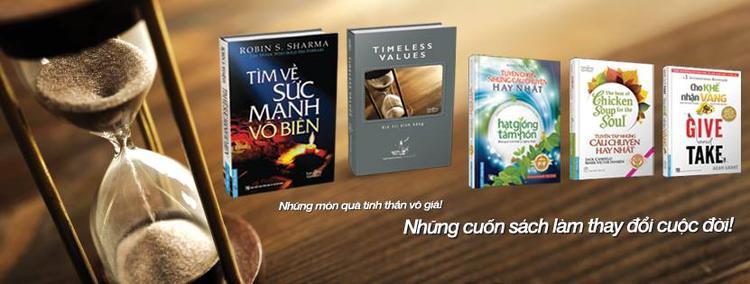 Casting cùng Khả Như: Cơ hội trở thành diễn viên cho series phim Hạt giống tâm hồn đầu tiên tại Việt Nam