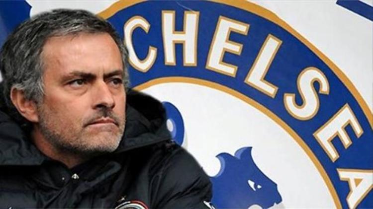 Mourinho chỉ trụ được 2 mùa tại Chelsea