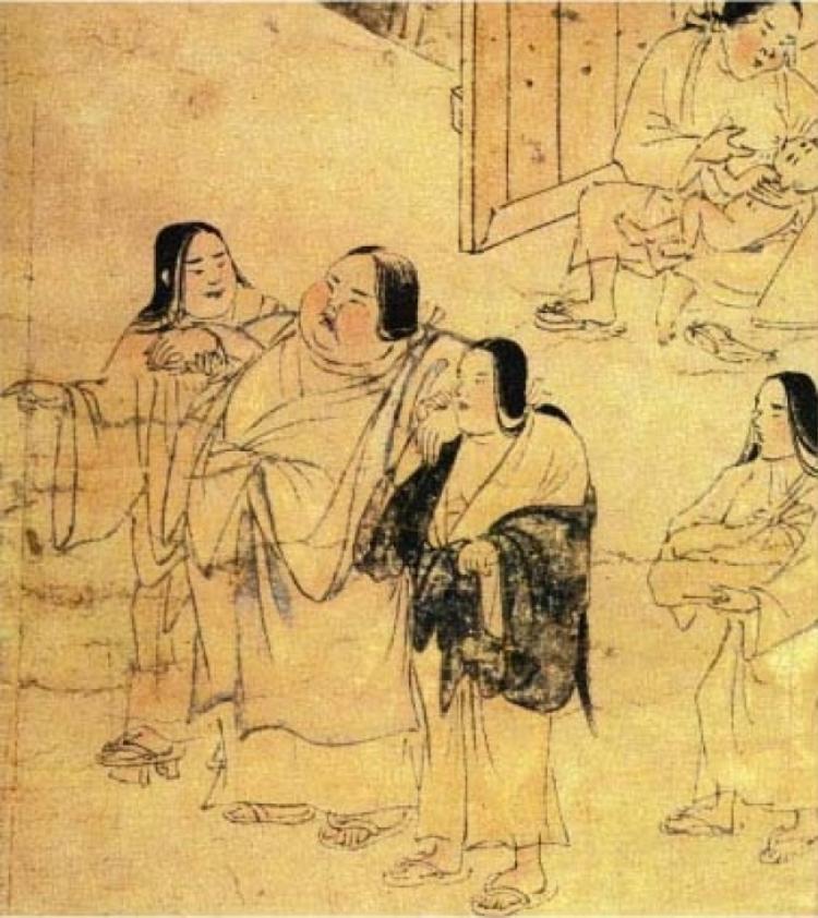 Những phương pháp chữa bệnh kì lạ của người xưa, nghe đã thấy sởn da gà
