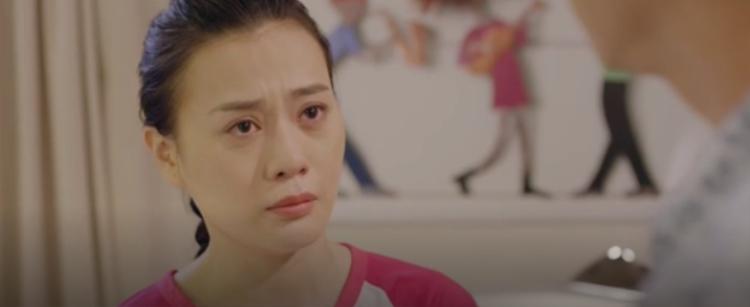 Ngược chiều nước mắt: Ly dị có phải cách tốt nhất cho một cuộc hôn nhân bế tắc?