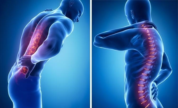 Cơ thể con người phản ứng như thế nào sau khi chia tay