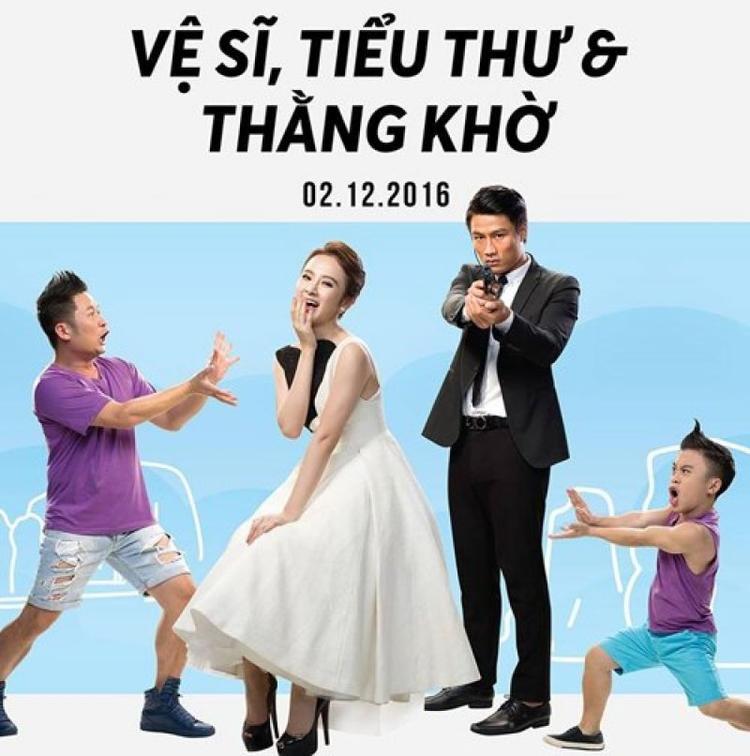 Mặc dù đời sống riêng tư không mấy tốt đẹp, Angela Phương Trinh vẫn chưa bao giờ là cái tên hết hot.