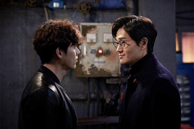 Siêu lừa đảo Hyun Bin tái ngộ khán giả Việt cùng Now You See Me phiên bản Hàn