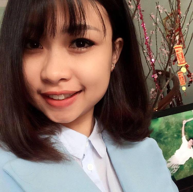 Nữ sinh ĐH Hàng Hải mất tích cùng nam thanh niên sau khi nhắn tin về cho gia đình