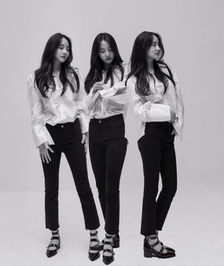Sở hữu gương mặt ưa nhìn nhưng Han Seo Hee vẫn bị ghét vì scandal với T.O.P và những phát ngôn gây tranh cãi không hồi kết.