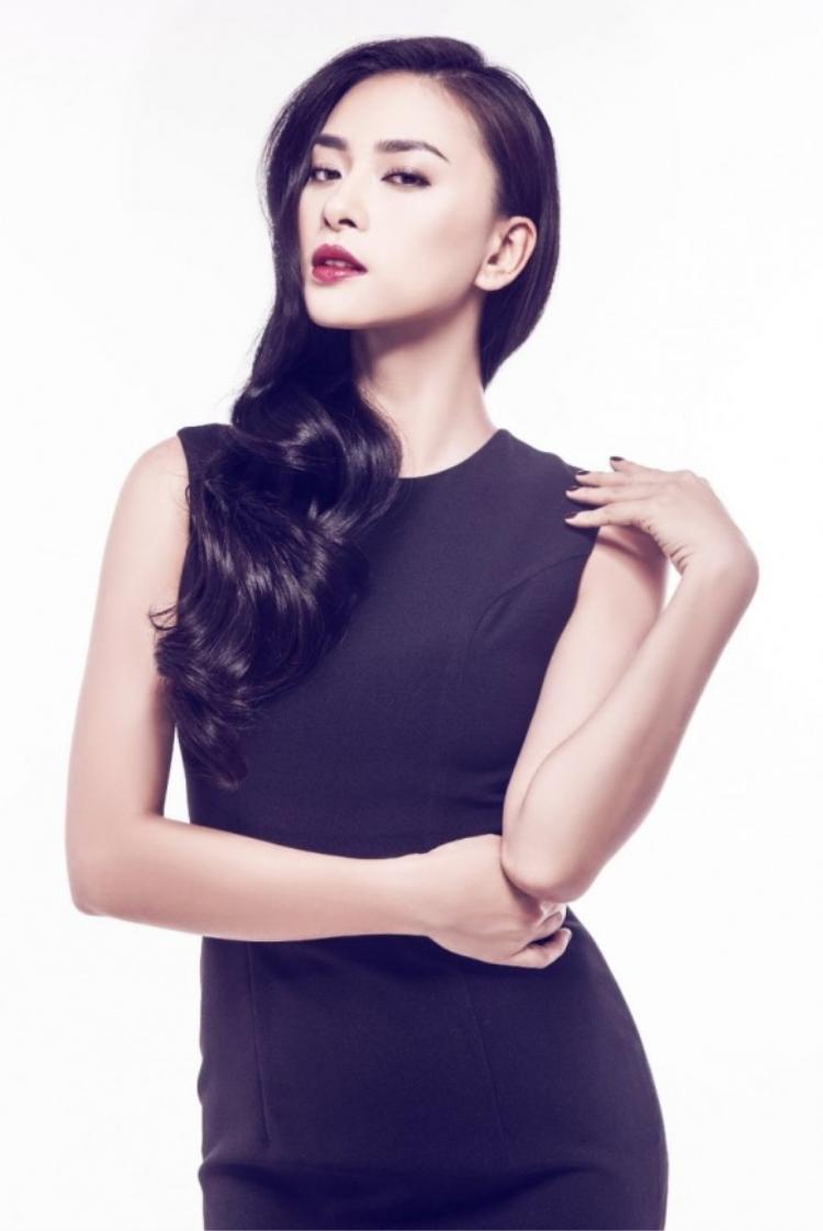 Ngô Thanh Vân.