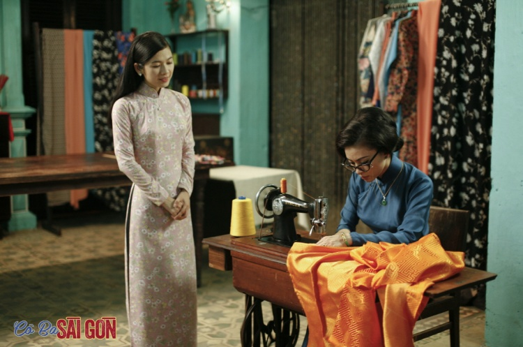 Gạt qua những mâu thuẫn trước đây, Tronie lên tiếng ủng hộ Ngô Thanh Vân khi Cô Ba Sài Gòn bị livestream