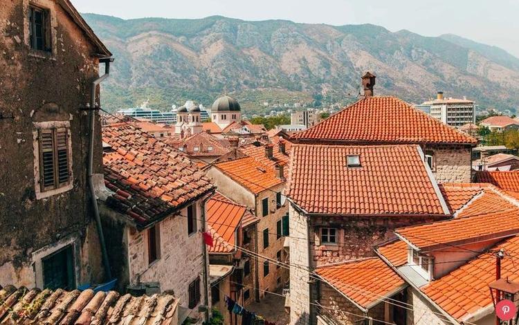 Montenegro có thể sẽ vượt qua Croatia - nước láng giềng của mình - về mức độ tăng trưởng du lịch. Trong năm qua, quốc gia vùng Balkan này đã đạt mức gia tăng du lịch 20%.
