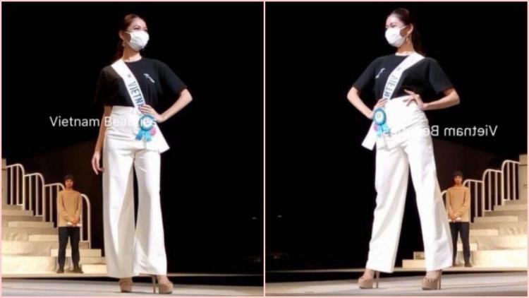 Chung kết Miss International: Thuỳ Dung trượt Top 15, người đẹp Indonesia đăng quang Hoa hậu Quốc tế 2017