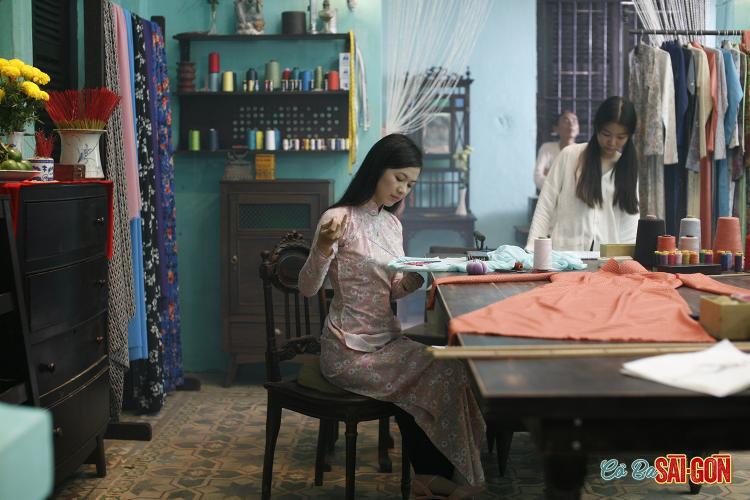 ĐỘC QUYỀN Clip: Đối tượng livestream Cô Ba Sài Gòn khóc xin Ngô Thanh Vân và ekip tha lỗi