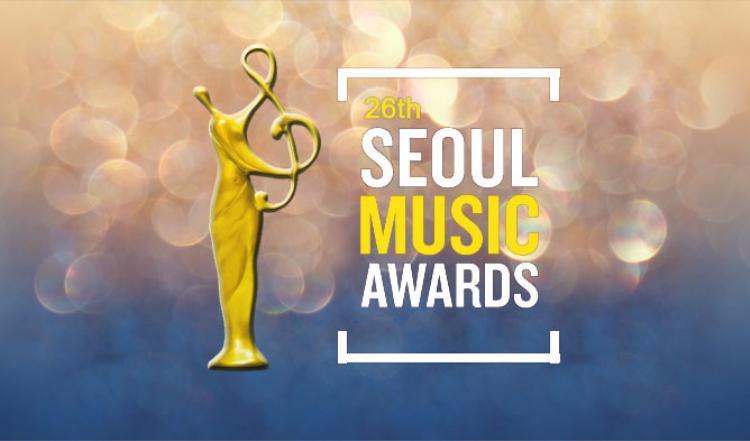 Seoul Music Awards nằm trong hệ thống 4 lễ trao giải âm nhạc lớn nhất tại Hàn Quốc.