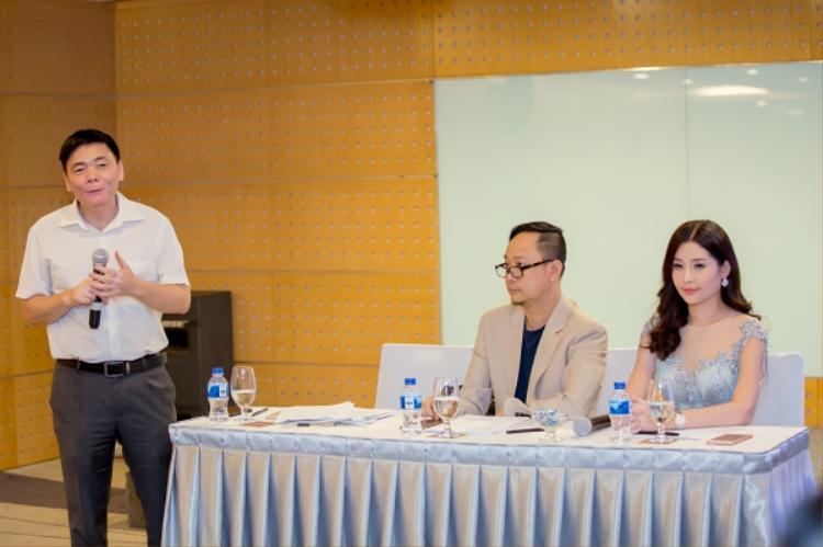 Lê Âu Ngân Anh: Sao phải so sánh với Nguyễn Thị Thành khi tôi đã đủ can đảm nói thật và tháo độn mũi