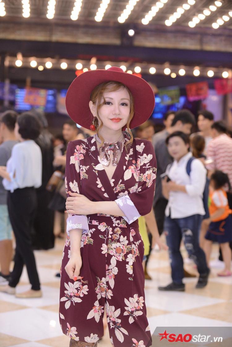 Việt Nga