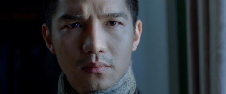 Giữa lúc Justice League ra rạp, trailer Lôi Báo xác nhận là phim siêu anh hùng made in Vietnam