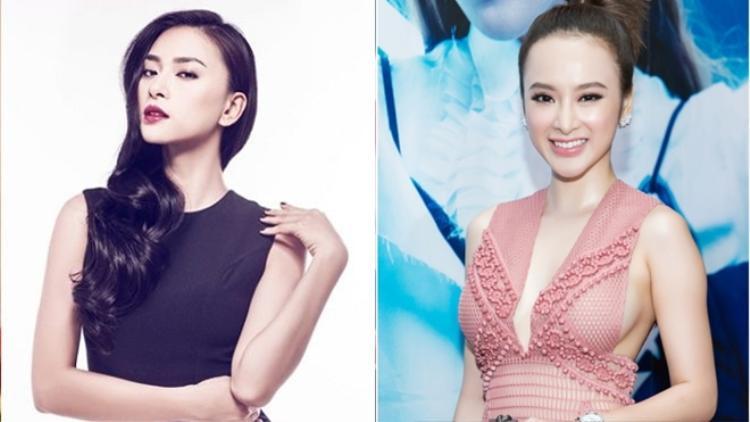 Ngô Thanh Vân lên tiếng ám chỉ đàn em Angela Phương Trinh cố tình đi muộn để ekip phải chờ đợi trong sự kiện.