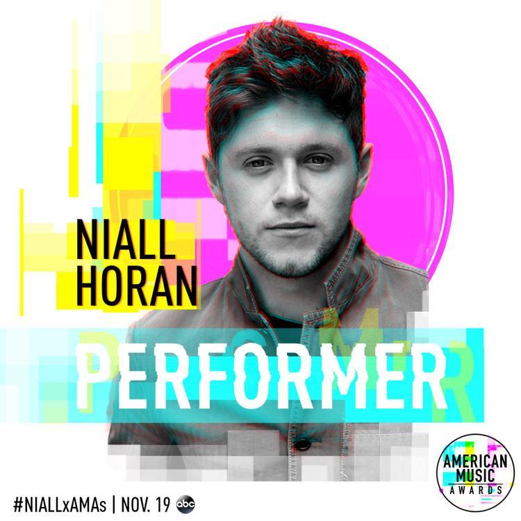 Cựu thành viên One Direction: Niall Horan mang đến single thứ 2Slow Handtừ album No.1 Billboard 200Flicker.