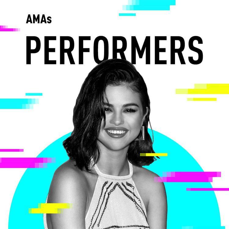 AMAs 2017: BTS sẽ vinh dự biểu diễn trên cùng sân khấu với loạt sao thế giới này