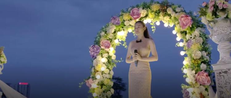 Ngược chiều nước mắt: Lễ đính hôn chứa đầy bất ngờ!