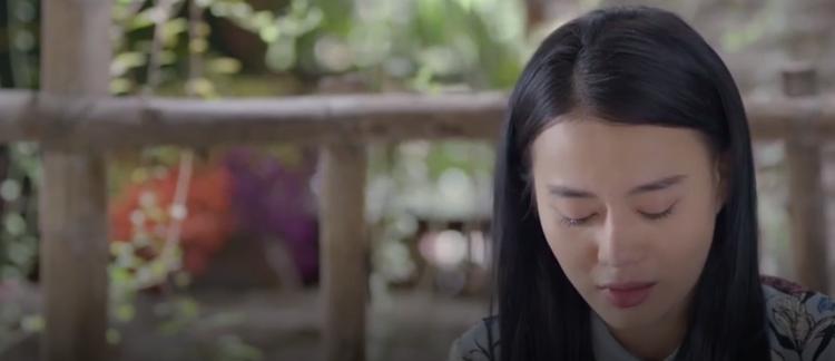 Ngược chiều nước mắt: Anh chồng  em dâu tìm đến nhau, em gái út gặp tai nạn thương tâm