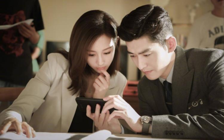 Với những gì mà cả Trương Hàn và Trương Quân Ninh đã thể hiện, khán giả tin tưởng rằng bộ phim chắc chắn sẽ là đối thủ đáng gờm cho những dự án phim ngôn tình hiện đại sắp tới