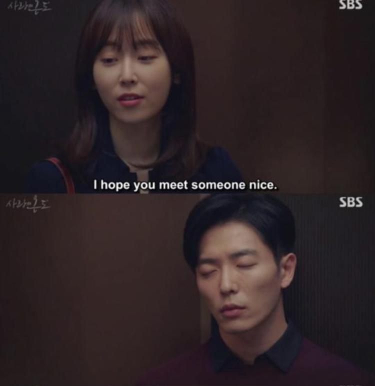Lời từ chối gây tiếc nuối nhất màn ảnh Hàn đầu năm nay.