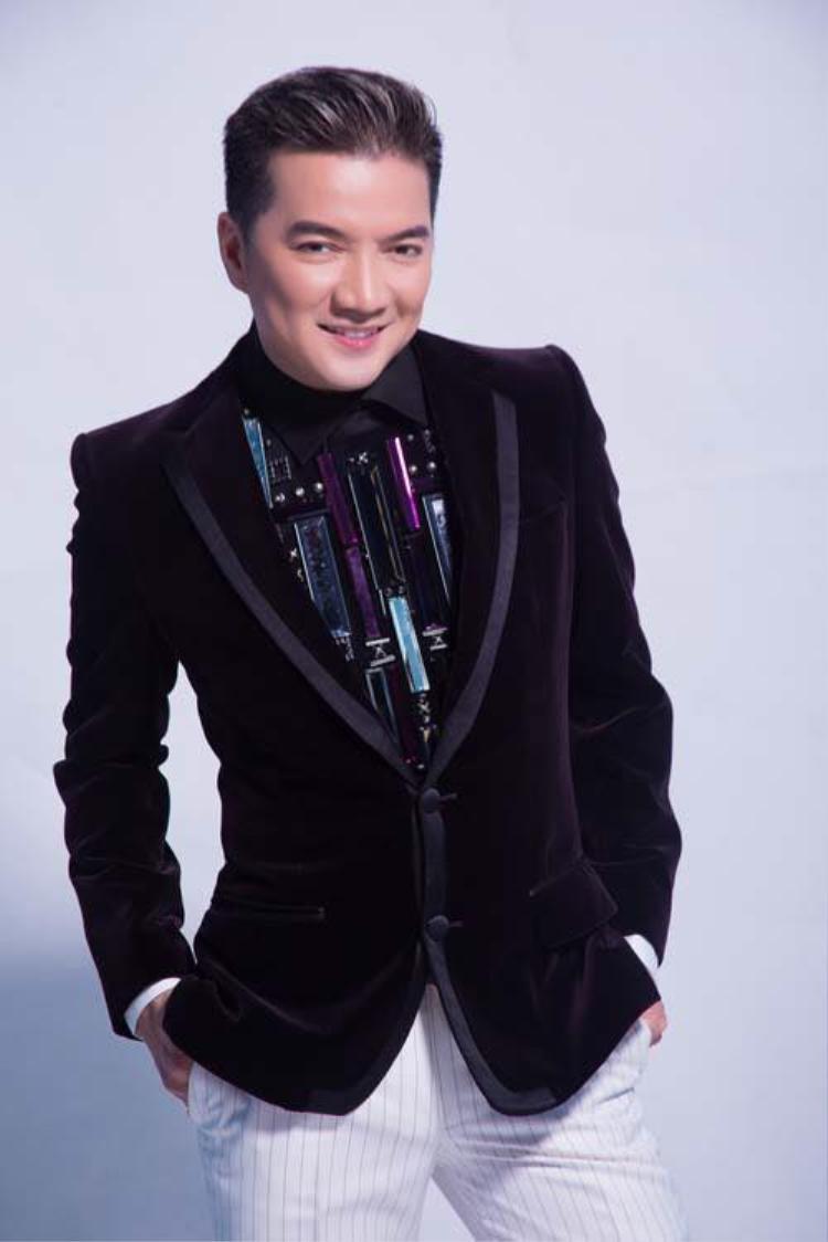 MTV Việt Nam khẳng định việc Mr. Đàm không có bất cứ quyền lợi nào ngoài được hỗ trợ vé sự kiện, nhân sự phối hợp cùng phương tiện vận chuyển đến các địa điểm là thông báo từ ban đầu, tất cả các nghệ sĩ tham gia MTV EMAs đều như nhau.