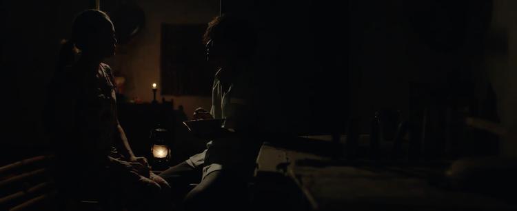 Trailer chính thức Khi con là nhà của Vũ Ngọc Đãng khiến người xem cảm thấy cuộc sống thật bình yên
