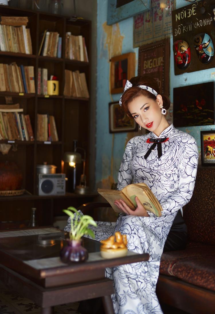 Kể về những dự định trong tương lai, Quỳnh Chi bật mí ngoài việc sẽ xúc tiến mang dự án kinh doanh của mình mở rộng ra thị trường quốc tế, cô còn có niềm đam mê to lớn với việc lấn sân sản xuất phim điện ảnh.