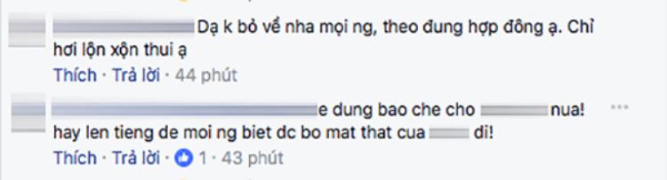 Một người trong BTC lên tiếng giải thích về việc So Ji Sub bỏ về sau 15 phút tham gia.